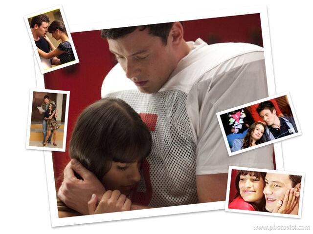 File:Glee Wallpaper 9.jpg