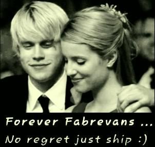 File:Ship quam 1E001E001.jpg