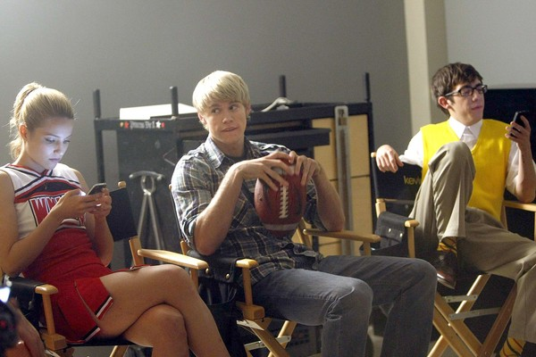 File:Dianna Chord and Kevin.jpg