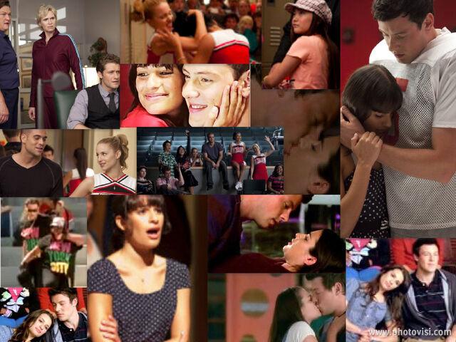 File:Glee Wallpaper 10.jpg