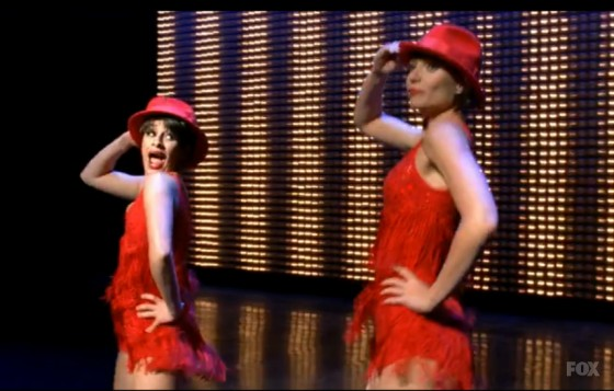 File:Glee-gwyneth-560x357.jpg