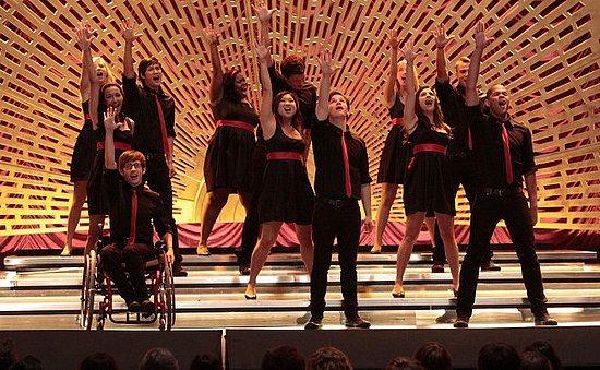 File:9e169382d0dd285b glee sectionals.preview.jpg