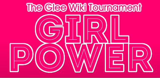 File:GirlPower.png