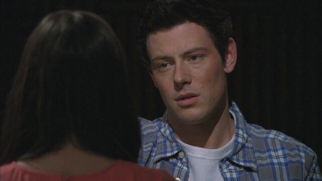 File:Glee310 0664.jpg
