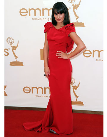 File:Lea-Michele-emmy-awards-2011.jpg