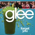 Thumbnail for version as of 16:30, September 26, 2011