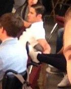 File:BLAINE HAS HIS ARM AROUND AN EMPTY FREAKING CHAIR.jpg