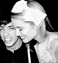 File:Dianna and Kevin!.png