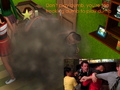 Thumbnail for version as of 14:50, July 18, 2011