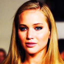 File:Jennifer Lawrence.jpg