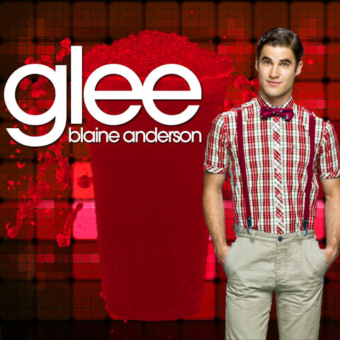 File:Blaine anderson covers.jpg