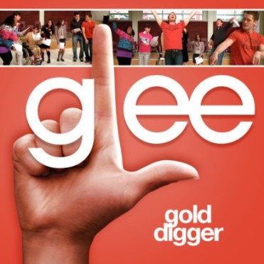 File:371px-Glee - gold digger.jpg