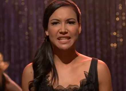 File:Glee-Rumour-Has-It-Someone-Like-You-Official-Video.jpg