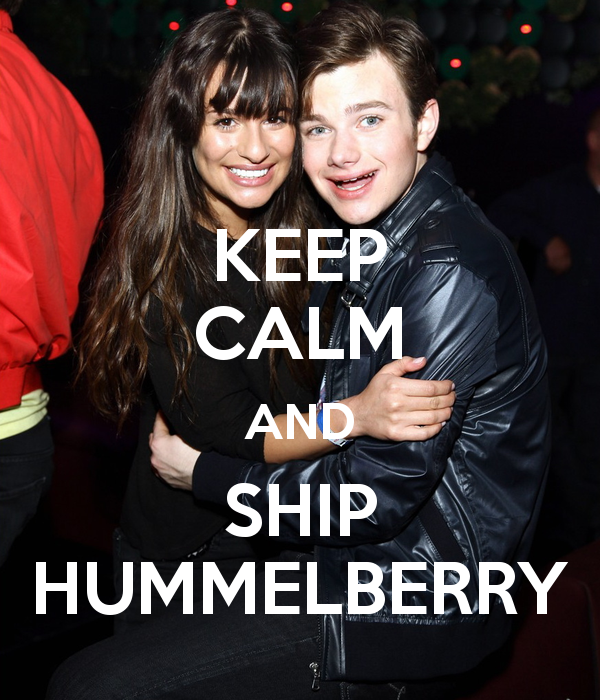 Keepcalmandshiphummelberry