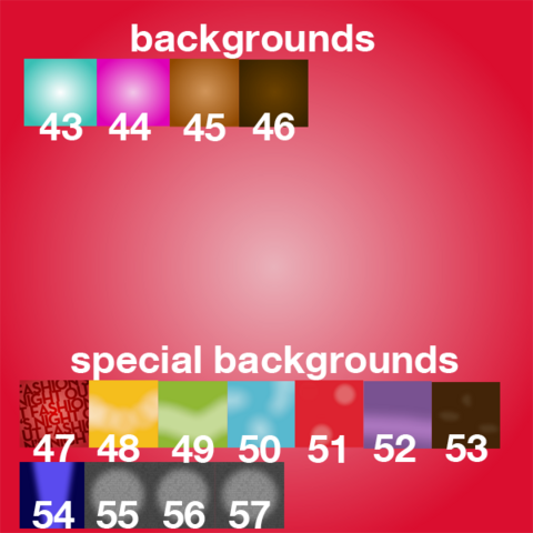 File:Backgrounds2.png