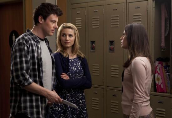 File:Glee17.jpg