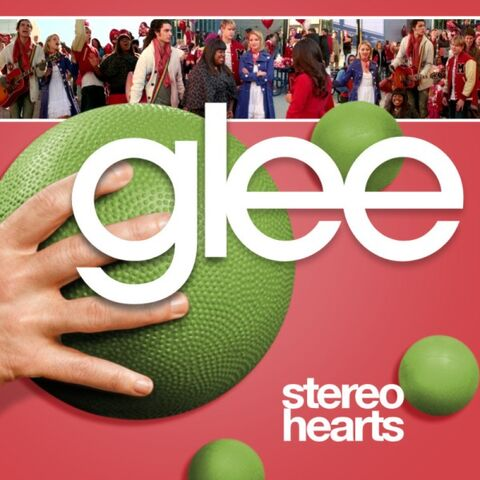 File:StereoHeartsAlbumArt.jpg