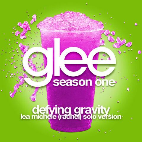 File:Defying Gravity - Lea Michele (Rachel) Solo Version - Two.jpg