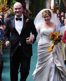 File:Glee-wedding.jpg
