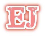 File:Ej.png