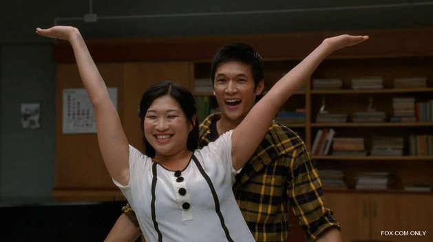 File:Glee6.jpg