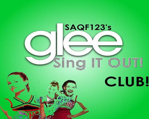 File:Glee Sing IT OUT Club.png