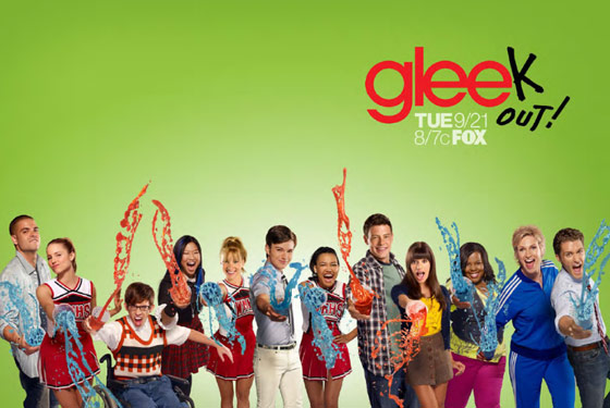 File:Just glee.jpg