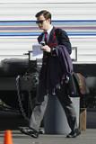 File:Kurt On Set of Special Education.jpg