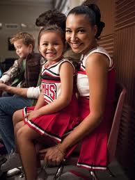 File:Santana&Mini.jpg