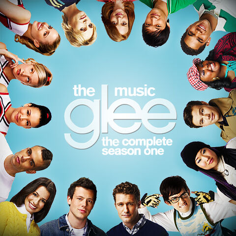 File:Glee-The-Complete-Season-One-FanMade copy.jpg