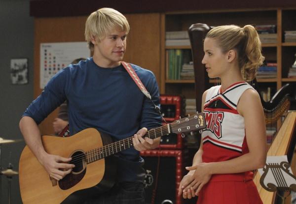 File:Glee-luckyتامبههمسباشك.jpg