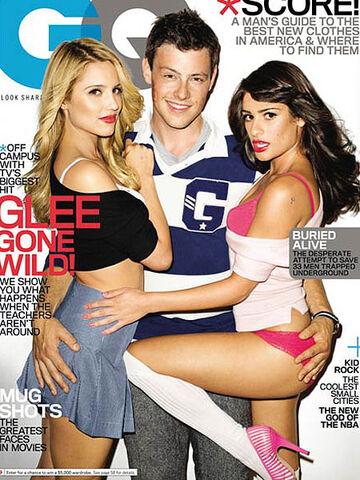 File:Glee gq-1.jpg