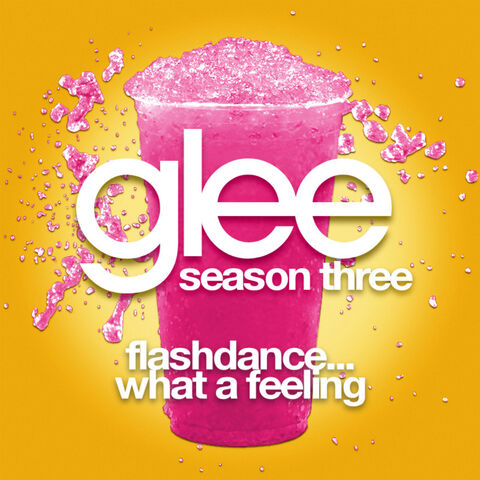 File:S03e20-01-flashdance-what-a-feeling-03.jpg