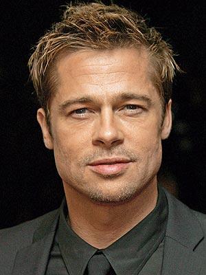 File:Brad Pitt as Mr. Hays.jpg