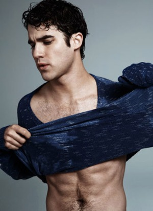 File:Darren-criss2-1-.jpg