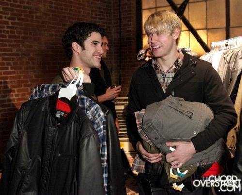 File:Darren and chord.jpg