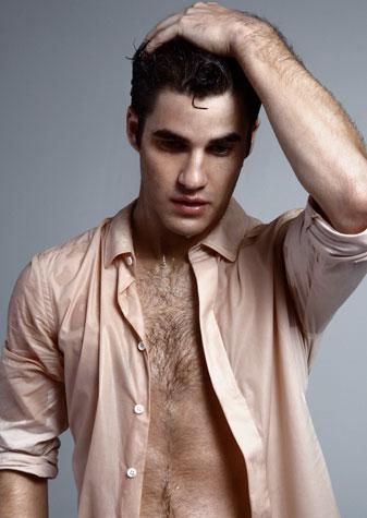 File:11-Darren-Criss-shirtless-2.jpg