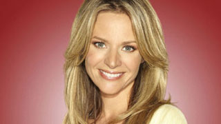 File:Jessalyn-gilsig-glee-s2-320.jpg