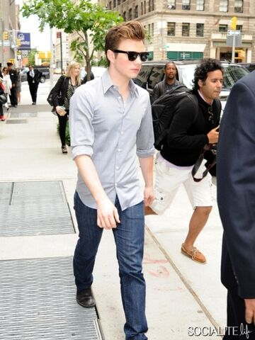 File:Chris-colfer-star-of-the-hit-tv-show-glee-is-spotted-out-and-about-in-soho-nyc-2.jpeg