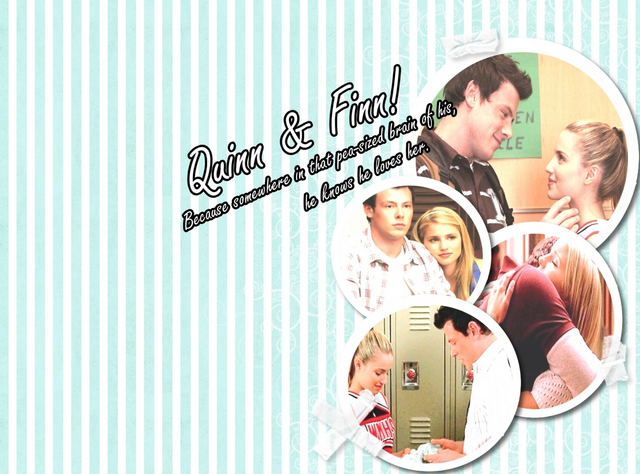 File:Quinn and Finn.PNG