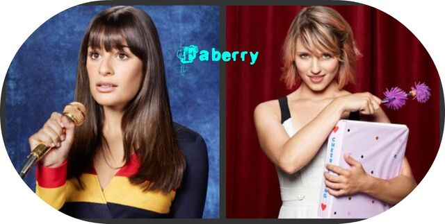 File:Faberry4ever.jpg