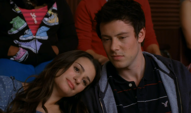 File:Finn and Rachel.png