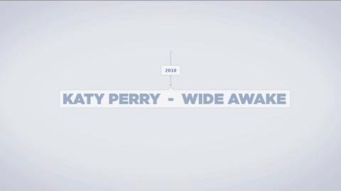 Thumbnail for version as of 22:52, May 26, 2012
