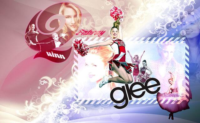 File:Glee quinn wallpaper.jpg