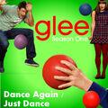 Thumbnail for version as of 15:01, September 15, 2012
