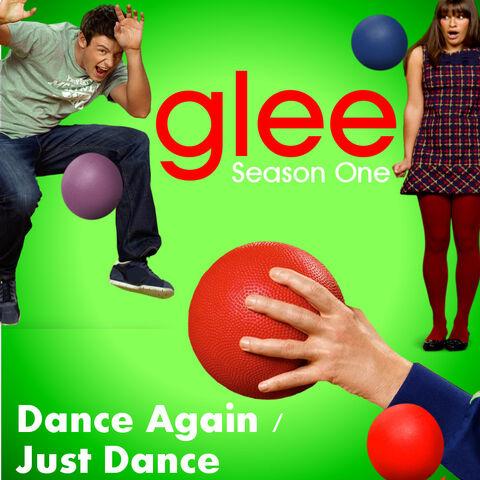 File:3. Dance Again - Just Dance.jpg