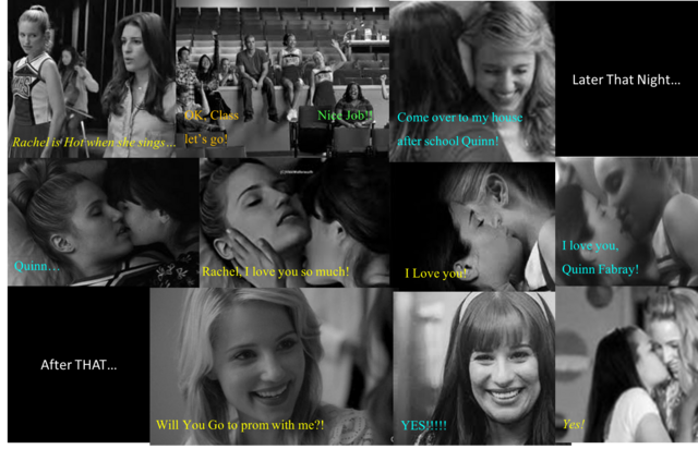 File:Faberry 2.png