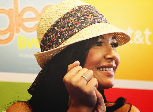 File:Naya-Rivera-naya-rivera-22732079-500-365.png