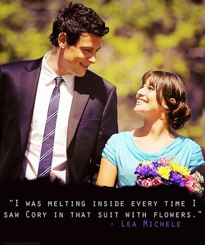 File:-I-was-melting-inside-every-time-I-saw-Cory-in-that-suit-with-flowers-finn-and-rachel-22059677-500-596.jpg