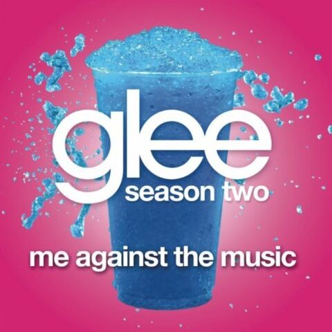 File:Glee-Me-Against-The-Music-Official-Single-Cover.jpg